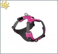 Hundegeschirr Ruffwear Front Range(TM) Pink