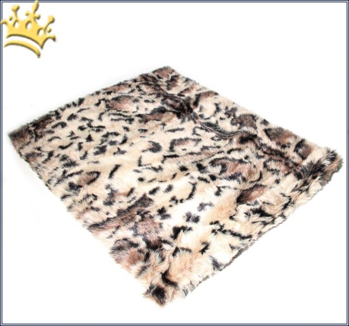 Orthopadische Betten Hund Dog wood alabama hundebett grn  : cuddle plaid leopard from snowcat.info size 720 x 672 jpeg 256kB