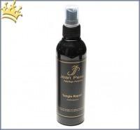 Jean Peau Tangle Repair Spray 200 ml