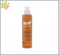 Yuup Augen-Reinigungs-und Pflegelotion 150ml