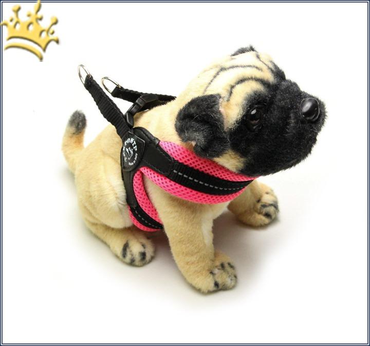 Tre Ponti Cani Di Mondo Exklusive Edle Hundemode Hundetaschen Hundehalsb 228 Nder Mops Shop