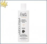 Hundeshampoo Pet Head Oatmeal