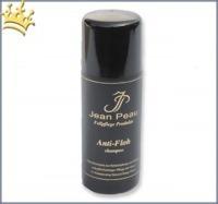 Jean Peau Anti Floh Shampoo 200 ml