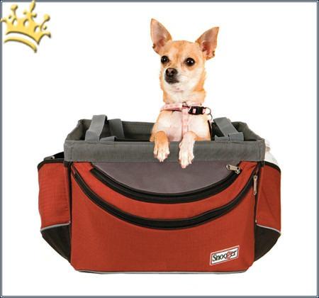 snoozer sporty hundefahrradkorb rot hundefahrradk rbe dog on travel cani di mondo. Black Bedroom Furniture Sets. Home Design Ideas