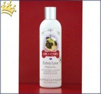 Sir Henry's Extra Love Conditioner 250ml
