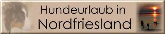www.hundeurlaub-in-nordfriesland.de