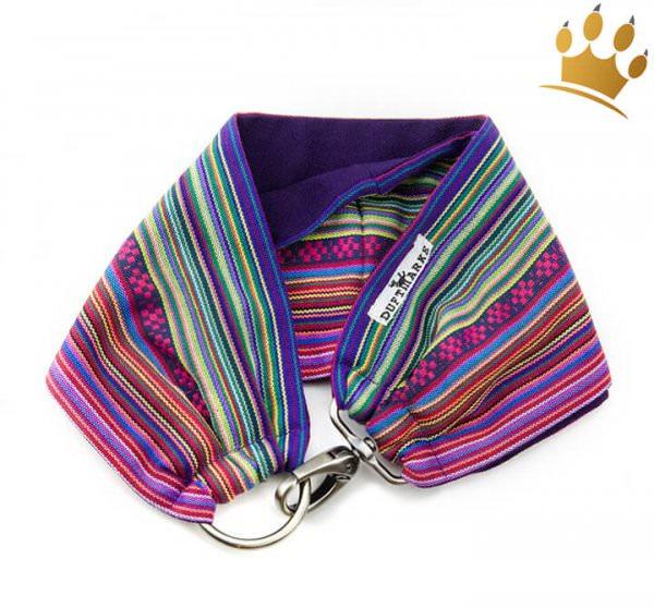 Duftmarke Hundeschal Mexicani