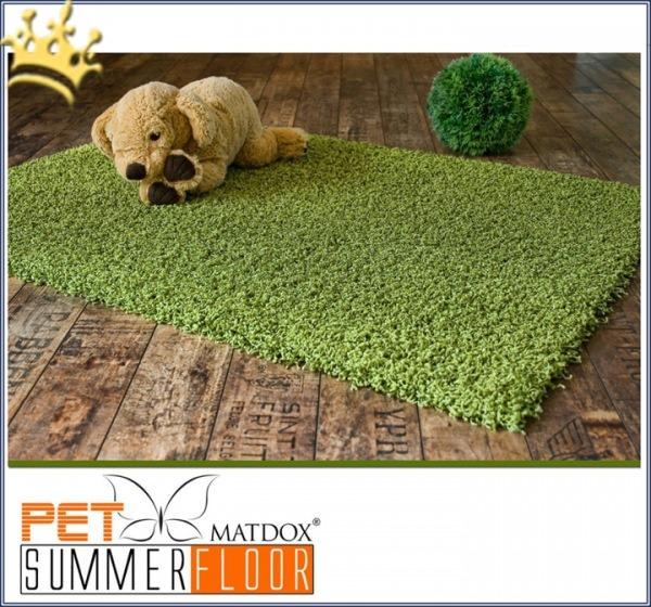 Pet Summerfloor Hundeteppich Kiwi