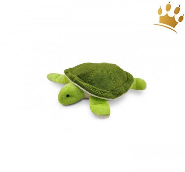 P.L.A.Y. Hundespielzeug Schildkröte