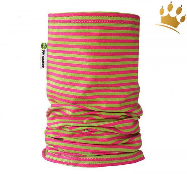 Doggy Loops Duftmarke Hundeschal