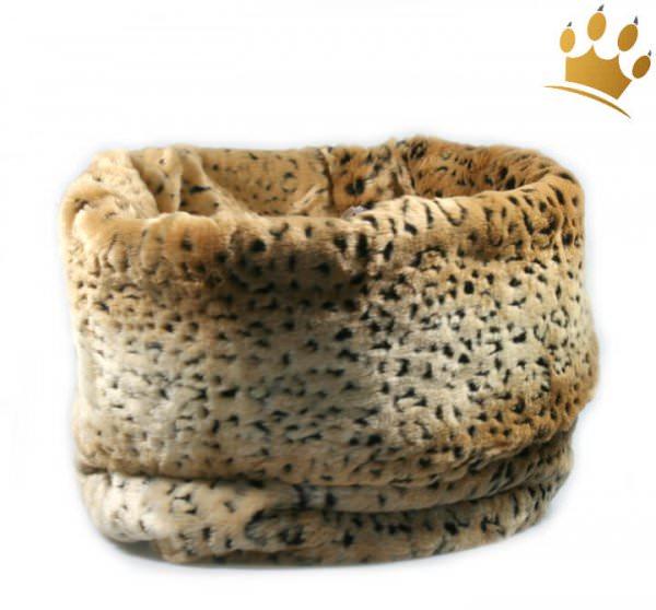 Hunde Cuddle Cup Ocelot