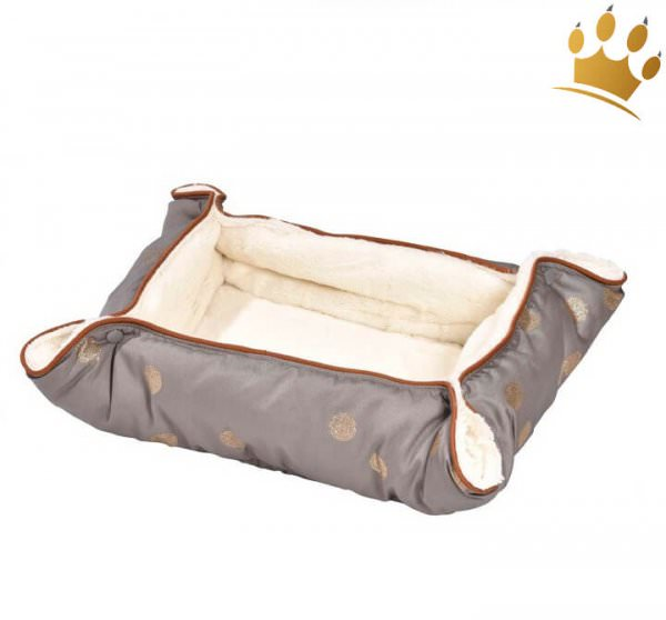 Hundebett 2 in 1 Multirelax Infinite