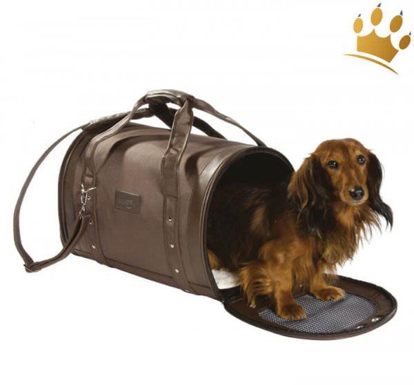 Hunde Reisetasche Malaga