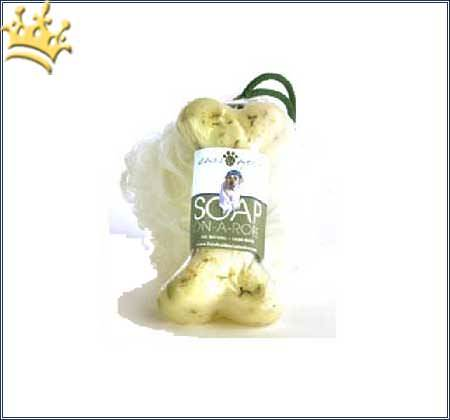 Bone Soap 80g