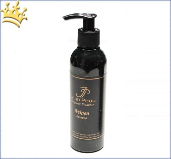 Jean Peau Welpen Shampoo 200 ml