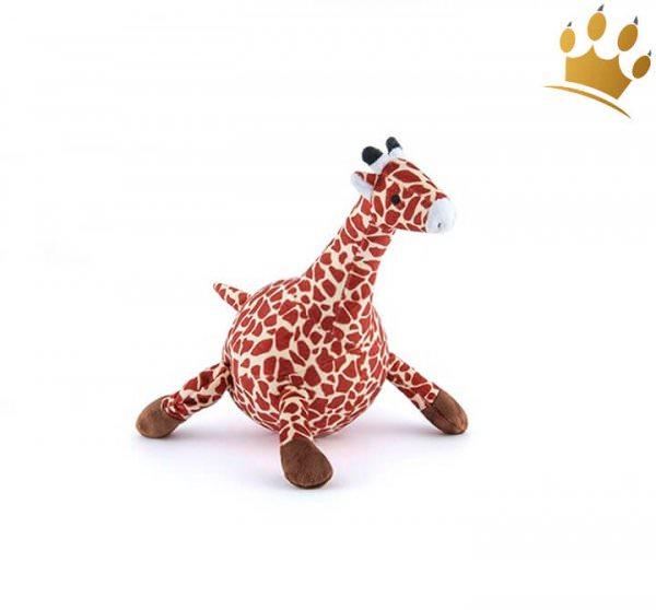 P.L.A.Y. Safari Spielzeug Giraffe