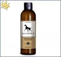 Lila Loves It Shampoo Fellglanz 250ml