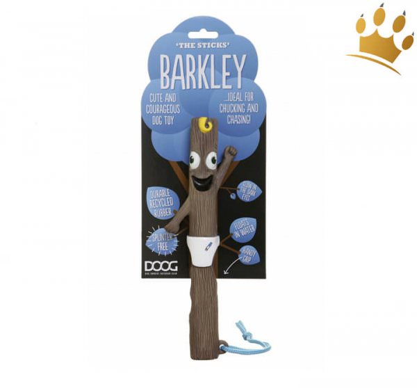 Doog Stick Barkley 23 cm