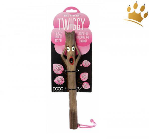 Doog Stick Twiggy 28 cm