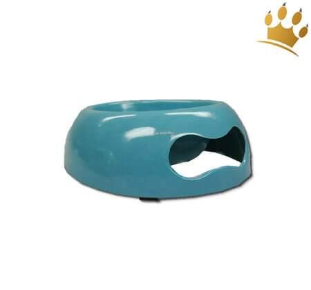 Hundenapf Bob Ocean