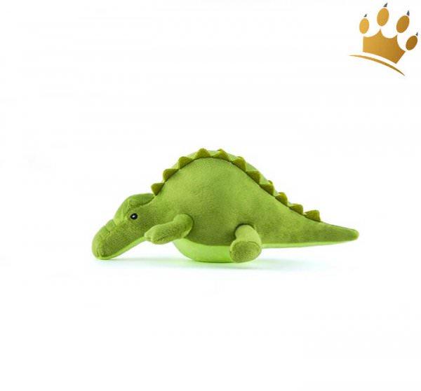 P.L.A.Y. Safari Spielzeug Krokodil