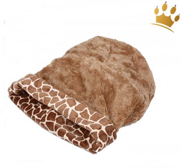 Hunde Cuddle Cup Giraffe