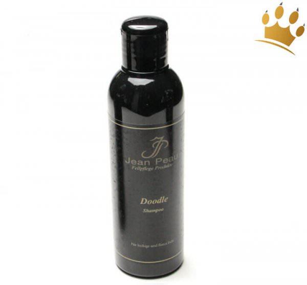 Jean Peau Doodle Shampoo 200 ml