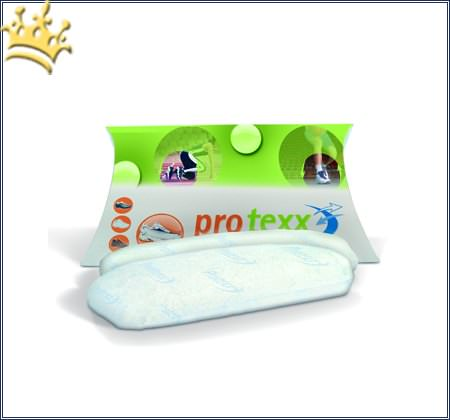 Protexx Schuhkissen