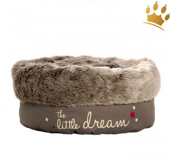 Hundebett Little Dream