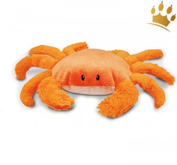 P.L.A.Y. Hundespielzeug Krabbe