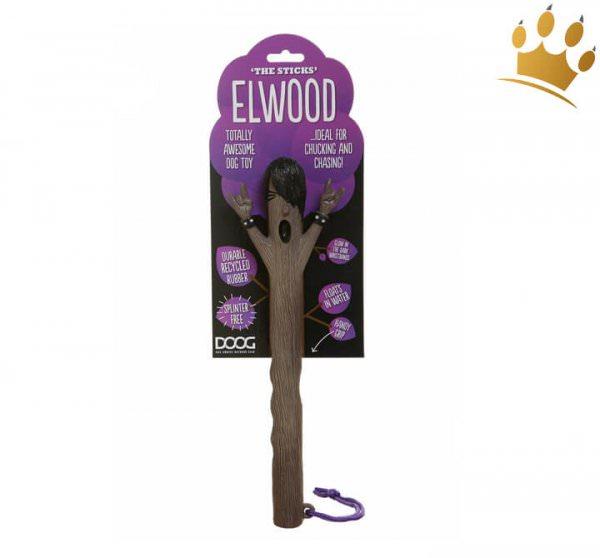 Doog Stick Elwood 27 cm