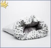 Hunde-Schlafsack King
