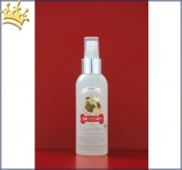 Sir Henry's Fresh Up Spray Love Me 130ml