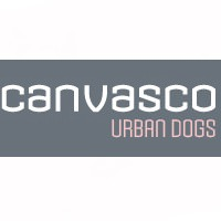 Canvasco Urban Dogs