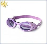Doggles® Hunde-Sonnenbrille Flowerprint ILS