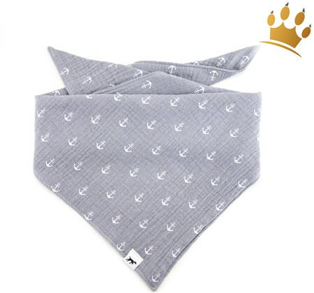 Duftmarke DoggyDana Seehund 5