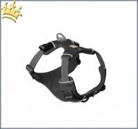 Hundegeschirr Ruffwear Front Range(TM) Anthrazit