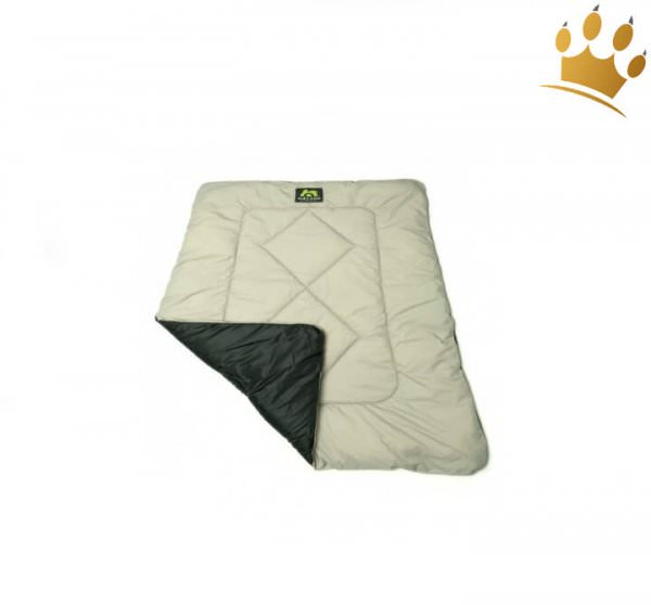 Maelson Hundedecke Cosy Roll groß