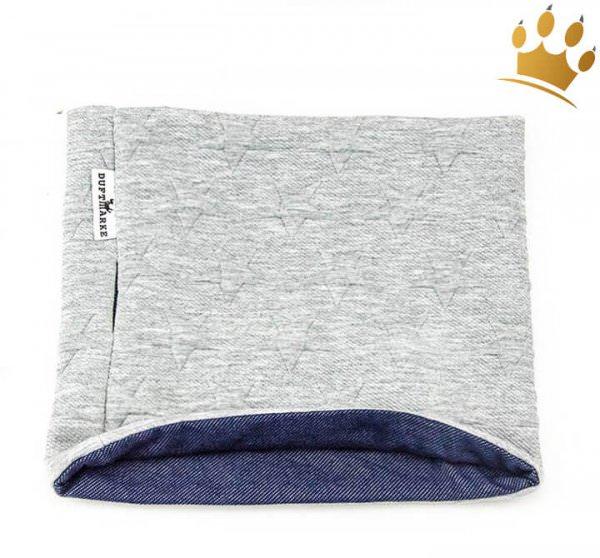 Hunde Loop Schal Dogstars Deluxe