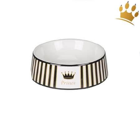 Chacco Hundenapf Prince