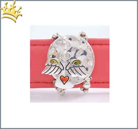 PuP-PuP TM Cha Cha's Angel of my Heart