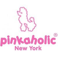 Pinkaholic New York
