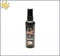 Rockys Dog Lounge Coconut Dreams Refresh & Finishing Spray