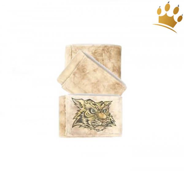 Rüdenband Pet Flys Lion