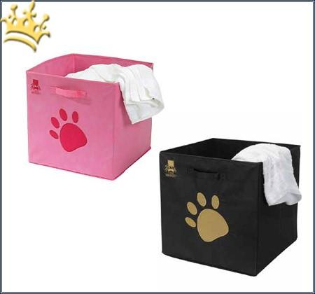 Hundespielzeugbox Playtime