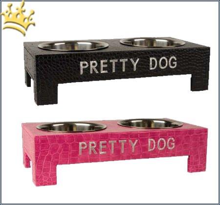 Futterbar Pretty Dog