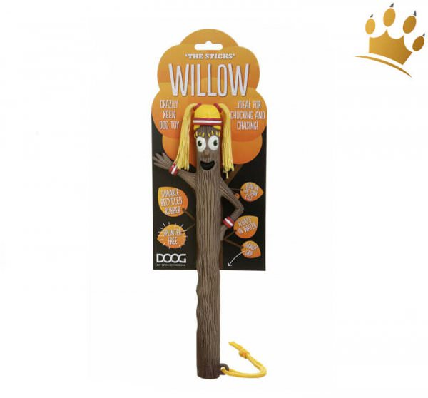 Doog Stick Willow 28 cm