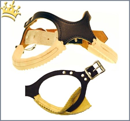Buddy Belt Liners