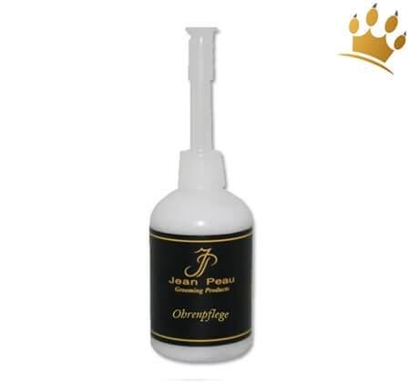 Jean Peau Ohrenpflege 50 ml